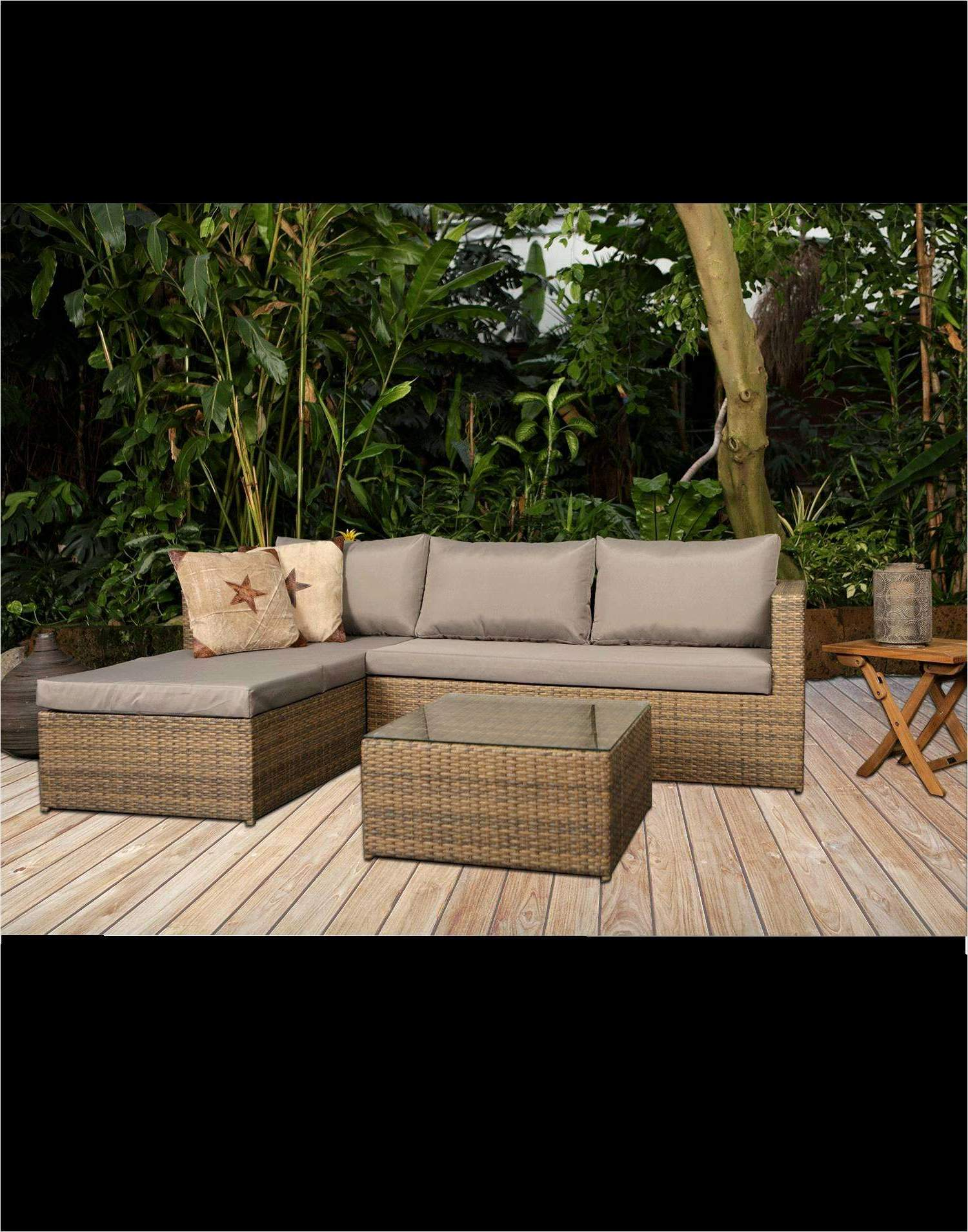 gartenstuhl gunstig luxus moderne garten lounge awesome csbkcmom of lounge sessel terrasse