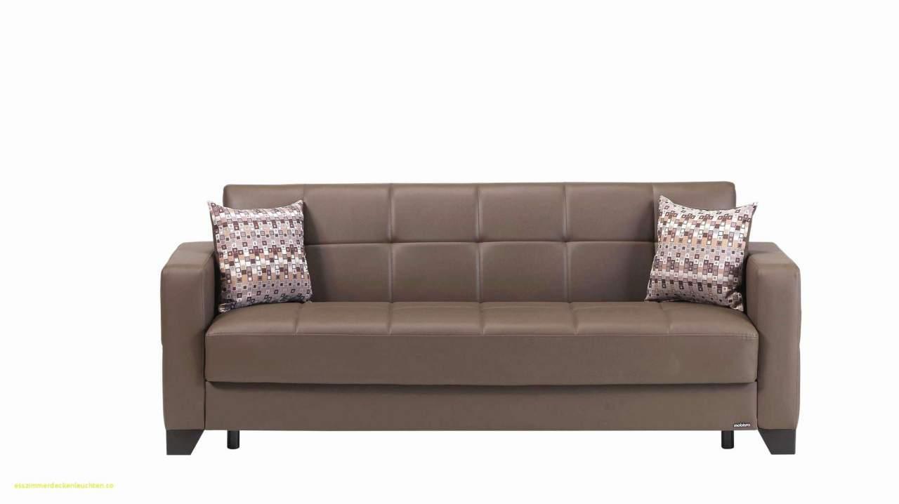 rattan sofa garten elegant bistro patio set rattan sofa garten luxus recliner wicker of rattan sofa garten