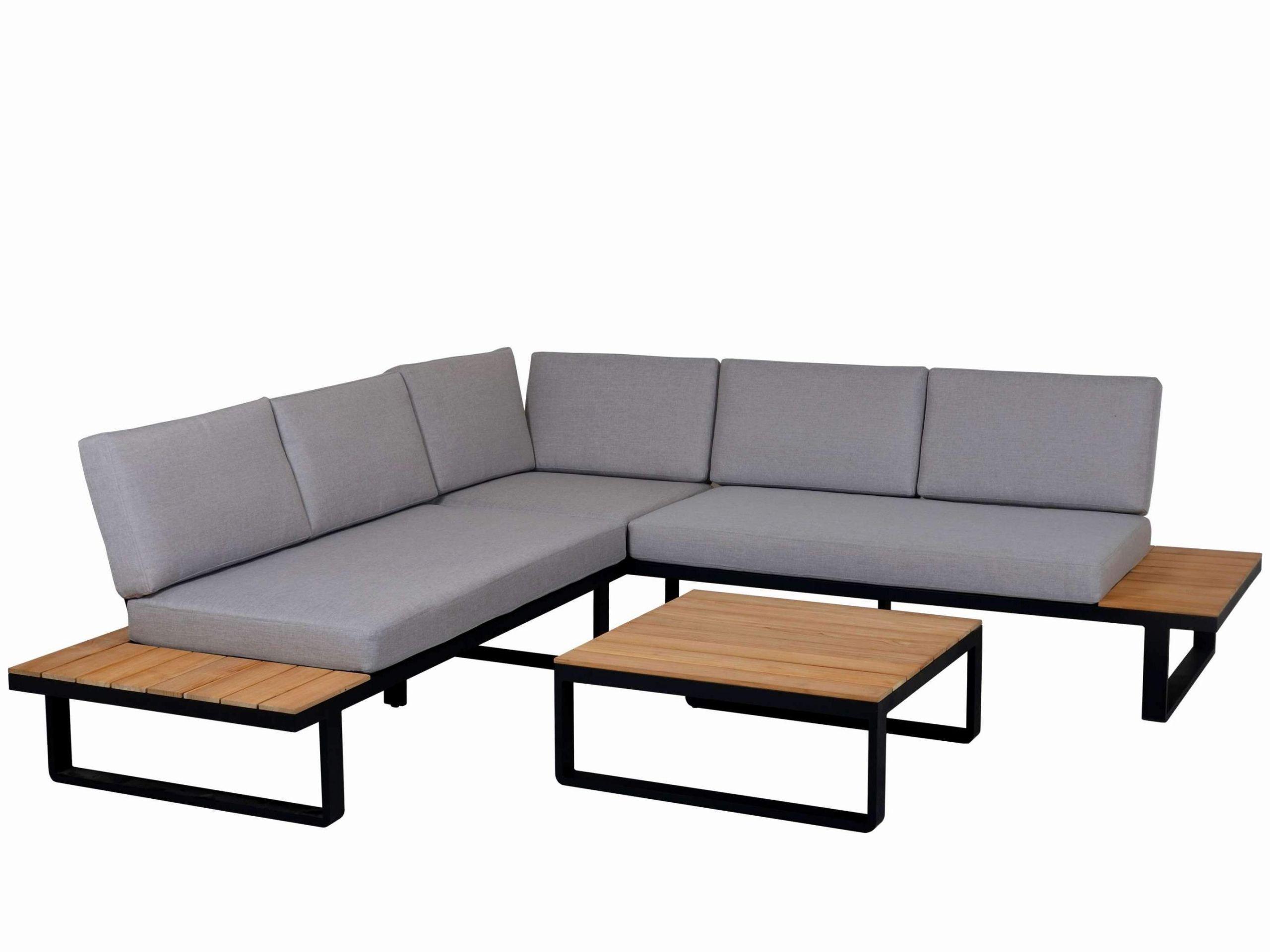 Lounge Ecksofa Garten Neu 42 Von Loungesessel Polyrattan Ideen
