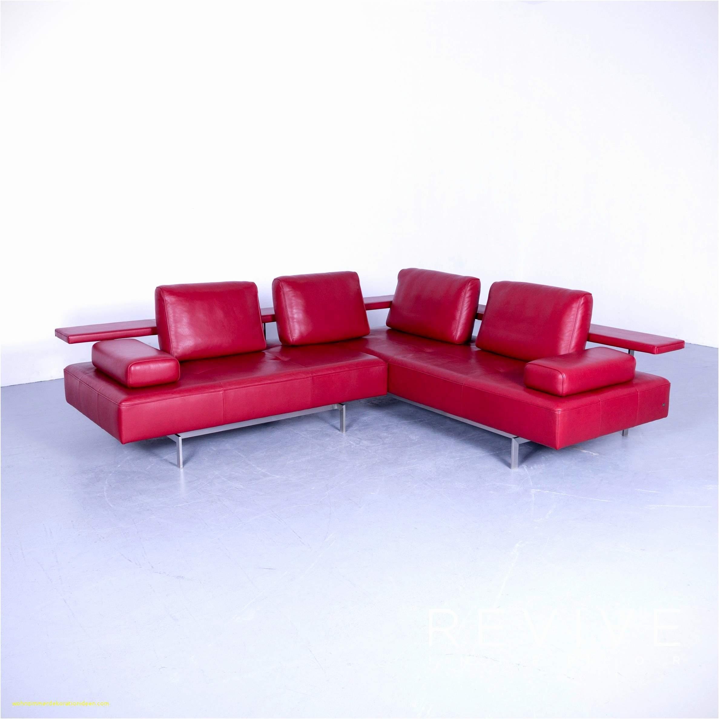 rattan sofa wohnzimmer genial rattan sofa wohnzimmer luxus 54 elegant ledercouch luxus of rattan sofa wohnzimmer