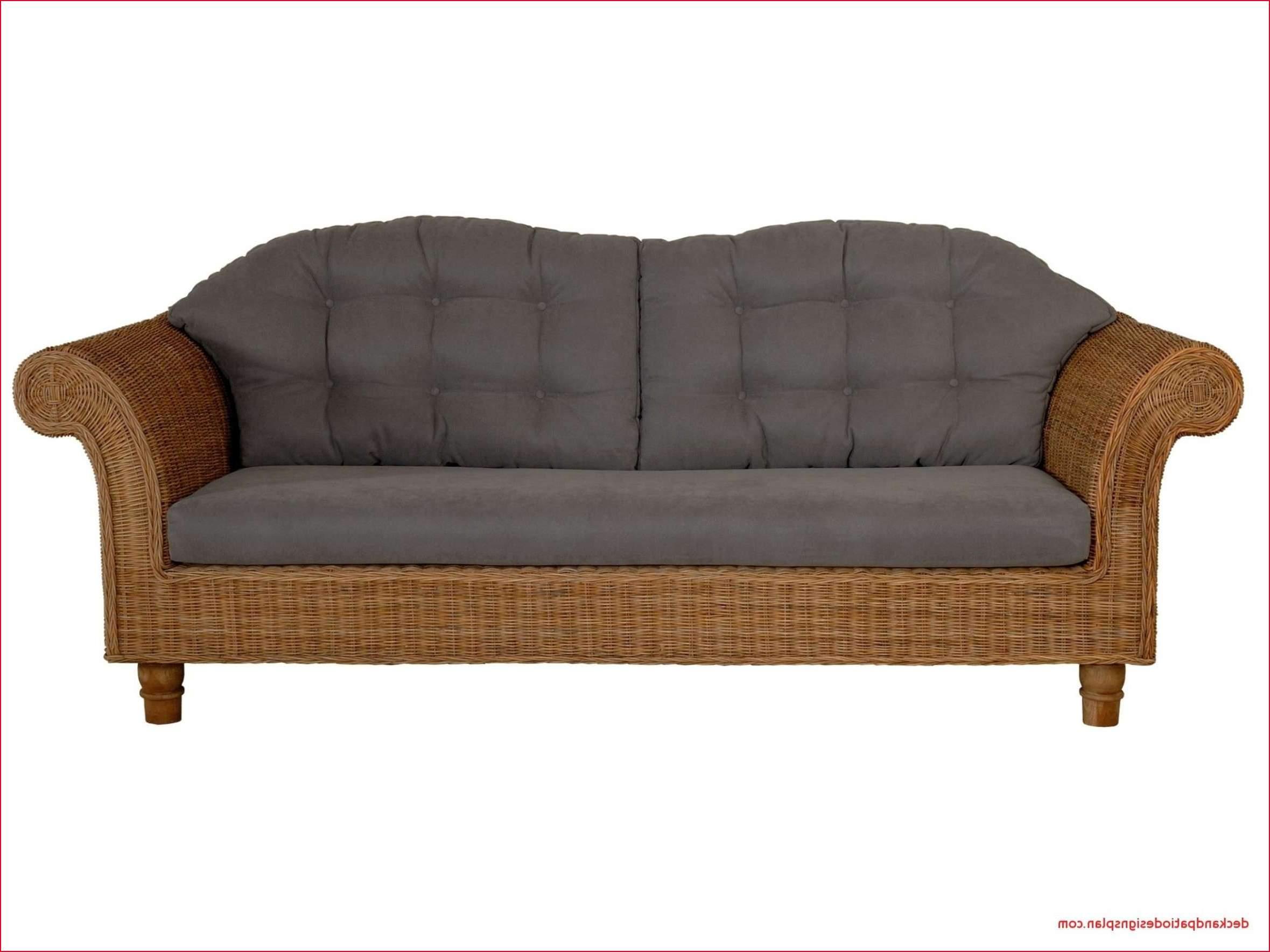 ideen fur sofa sessel bilder von sofa dekoration pxpzwsva of garten lounge sessel