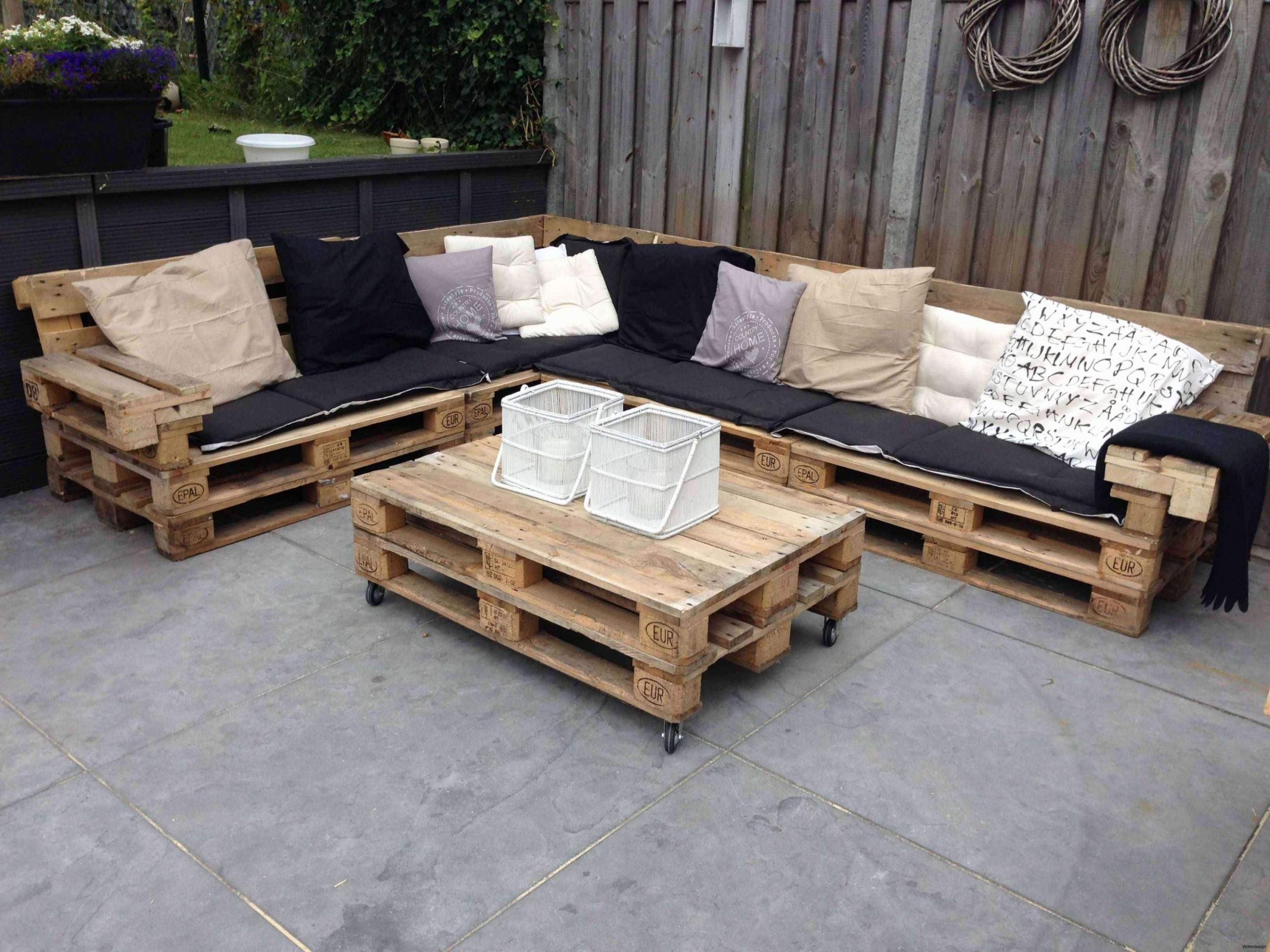 lounge mobel selber bauen yct projekte outdoor lounge selber bauen outdoor lounge selber bauen