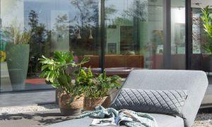 38 Inspirierend Lounge Liege Garten Neu