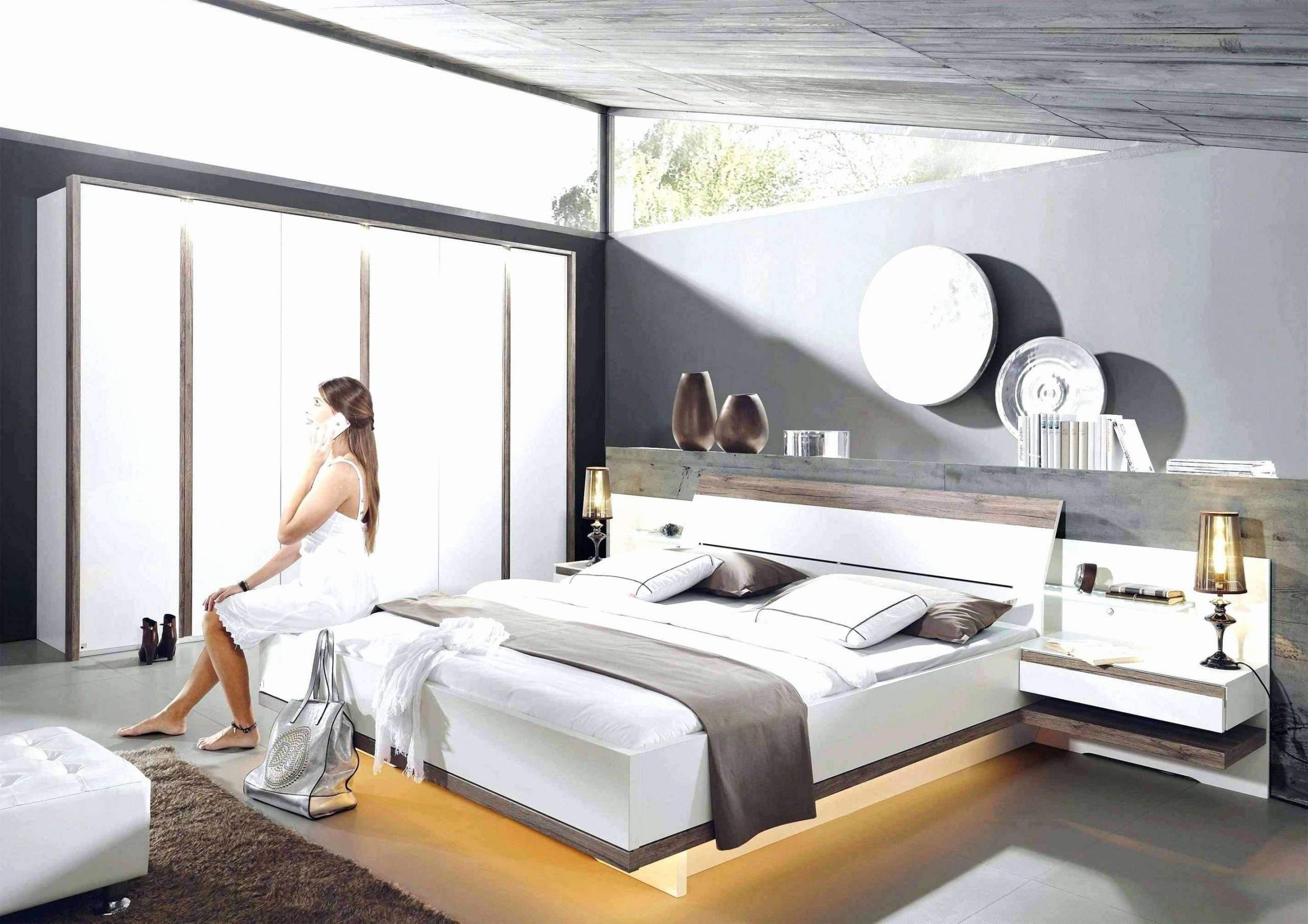 liege wohnzimmer elegant lounge liege wohnzimmer lounge liege wohnzimmer of liege wohnzimmer scaled