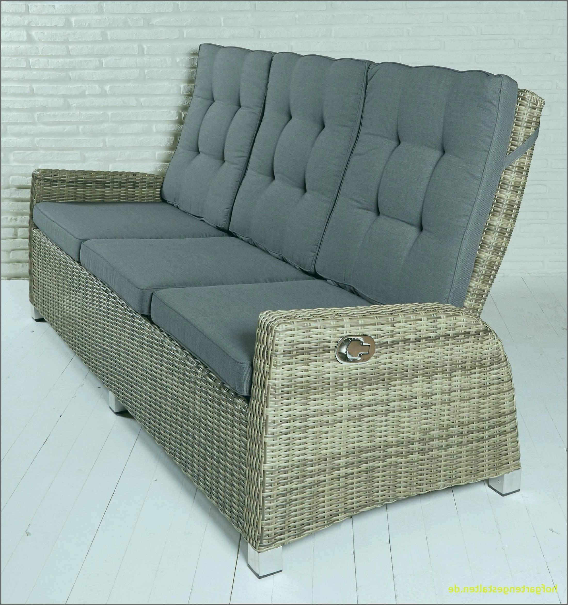 rattan sofa wohnzimmer elegant 40 allgemeines und sauber lounge sofa wohnzimmer of rattan sofa wohnzimmer