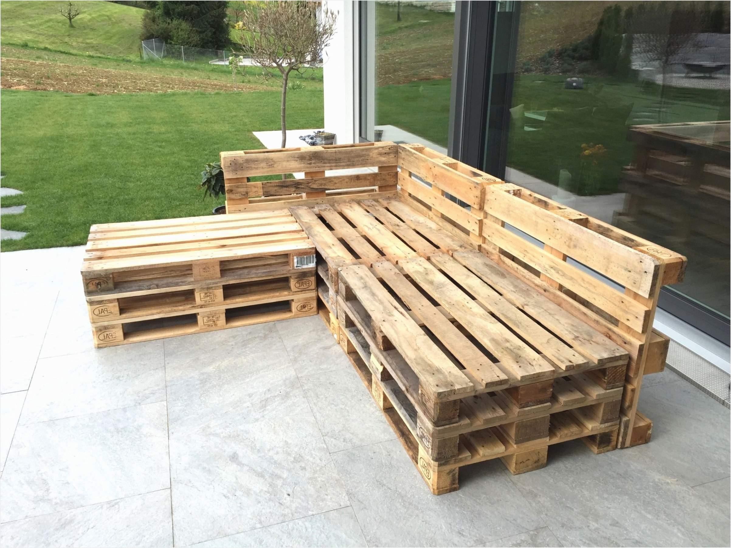 lounge mobel selber bauen yct projekte lounge mobel selber bauen lounge mobel selber bauen 3