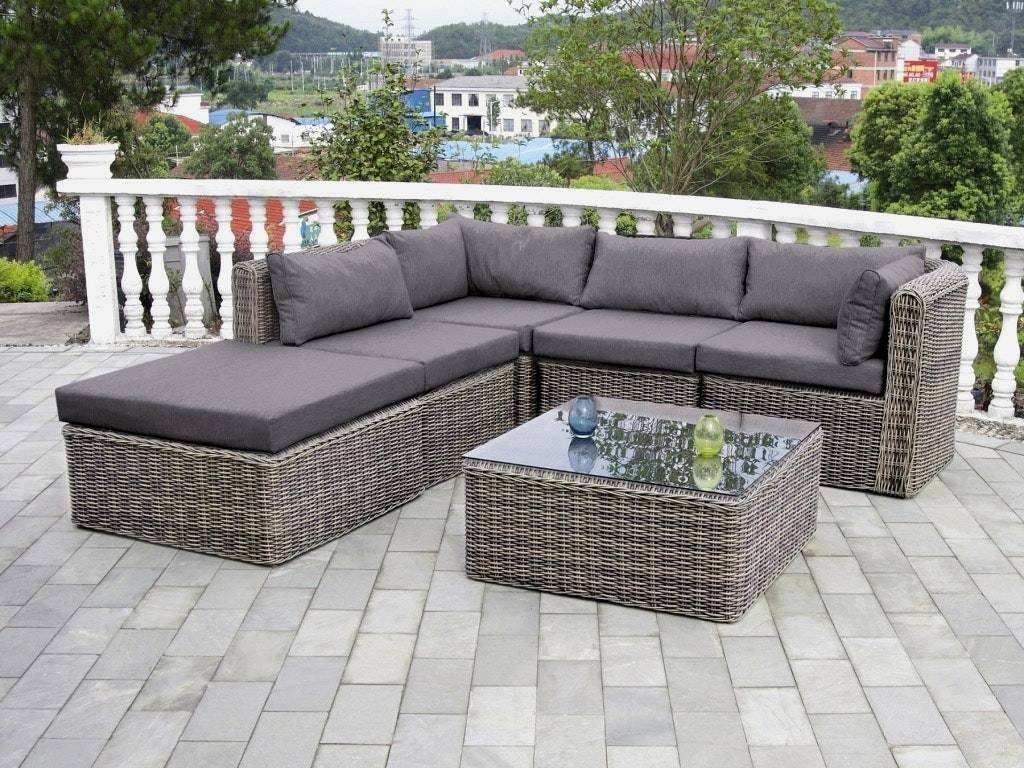 couchtisch modern gunstig luxus das beste von wunderbar loungemobel garten gunstig loungem of couchtisch modern gunstig