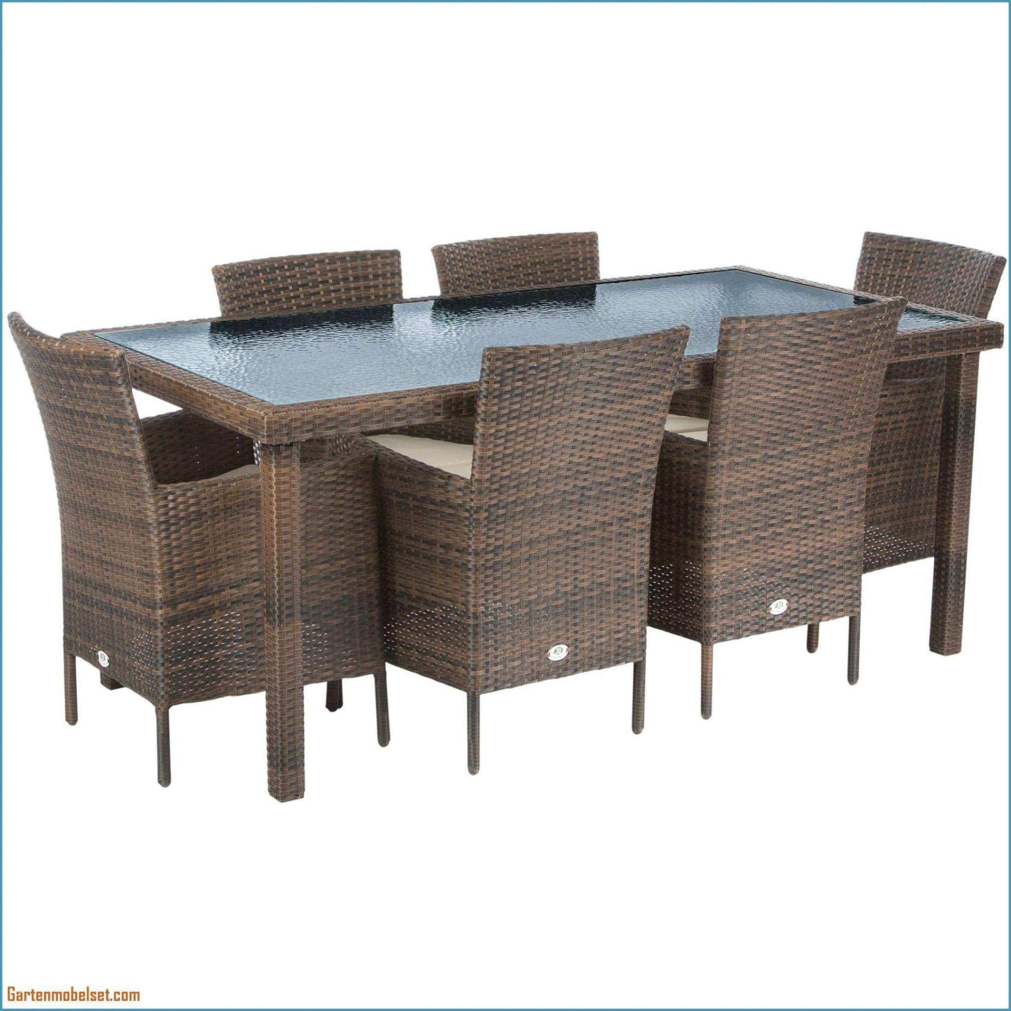 lounge mobel selber bauen yct projekte lounge mobel selber bauen lounge mobel selber bauen 1