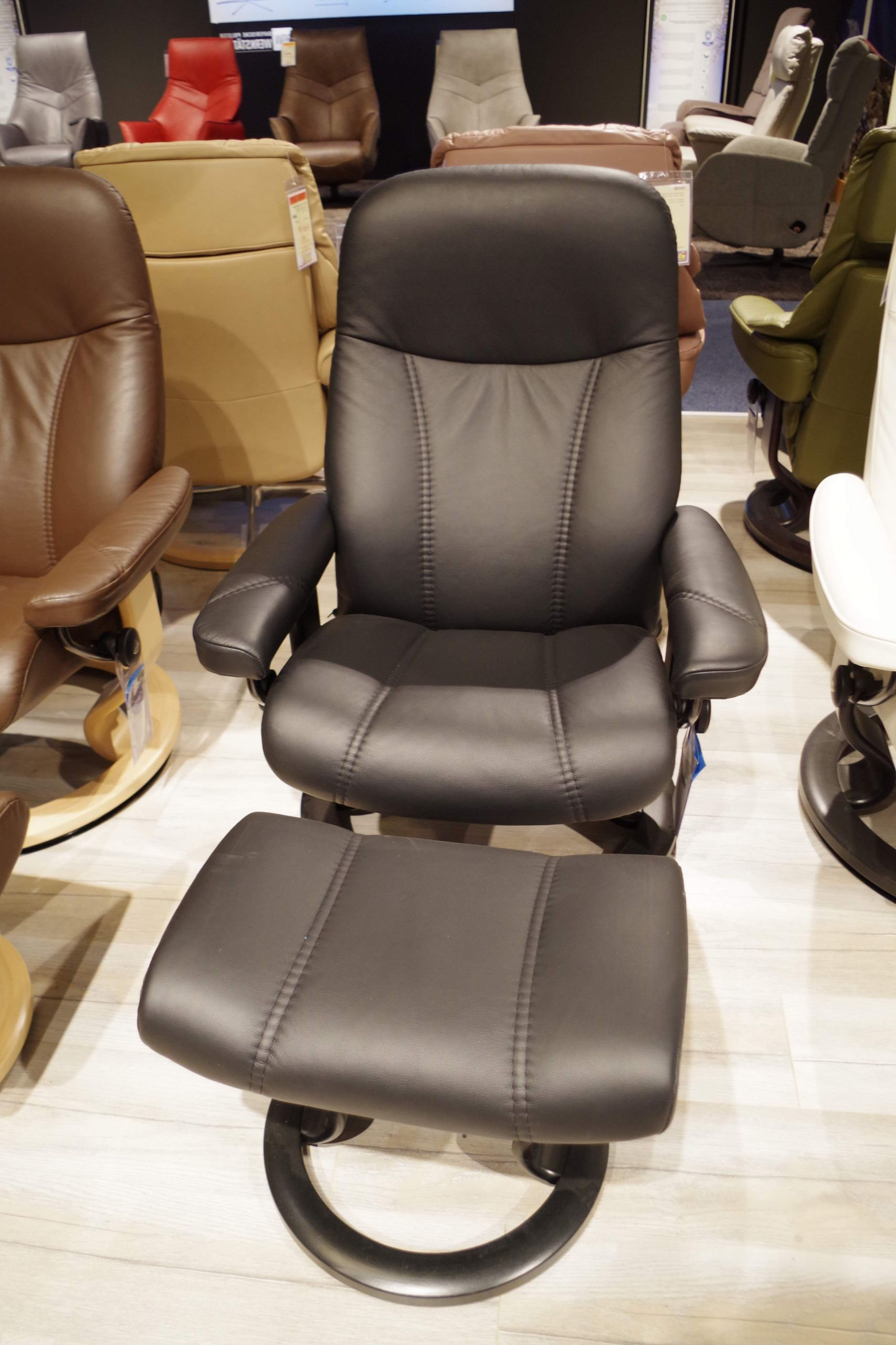 sessel consul m gwzyzvus of sessel stressless