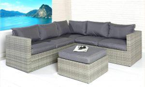 27 Neu Lounge Möbel Garten Luxus