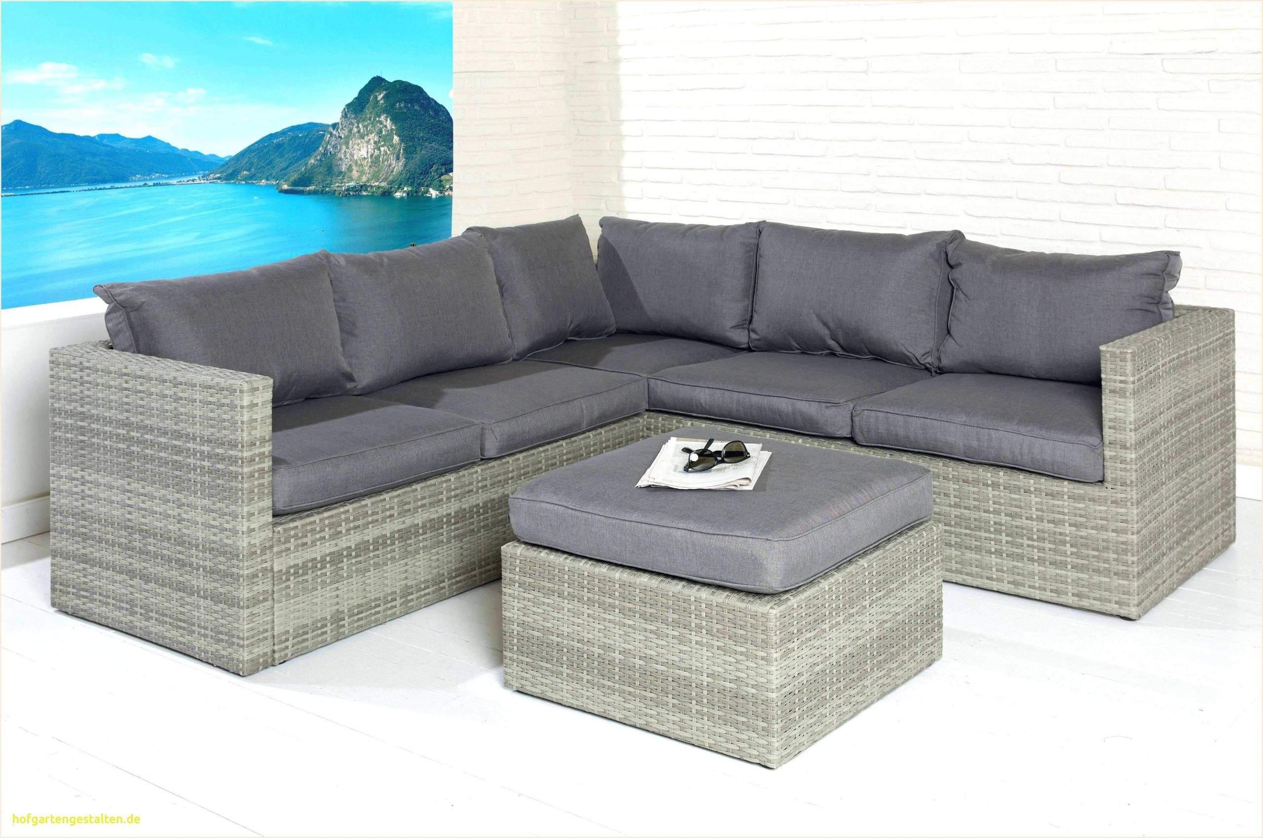 Lounge Möbel Garten Schön 33 Genial Höffner Wohnzimmer Einzigartig