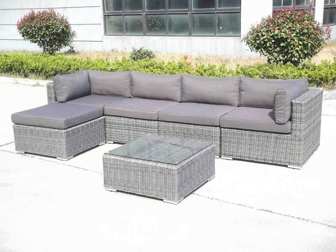 sofa mit sessel luxus sessel garten neu sofa mit sessel elegant couch neu beziehen of sofa mit sessel