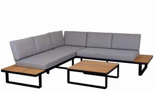 33 Reizend Lounge Sessel Garten Neu