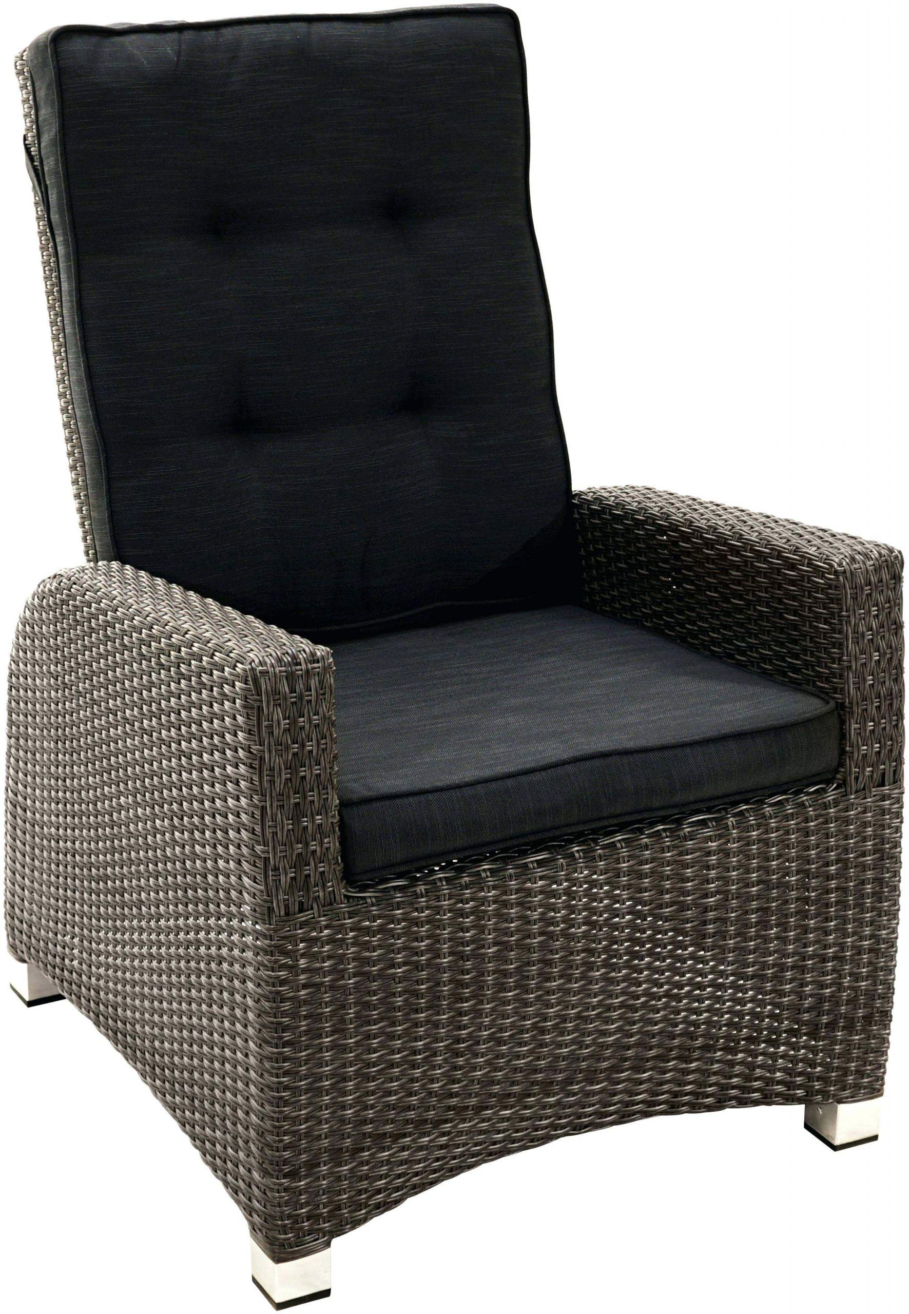 lounge sessel verstellbar fftpls53 of relaxsessel braun