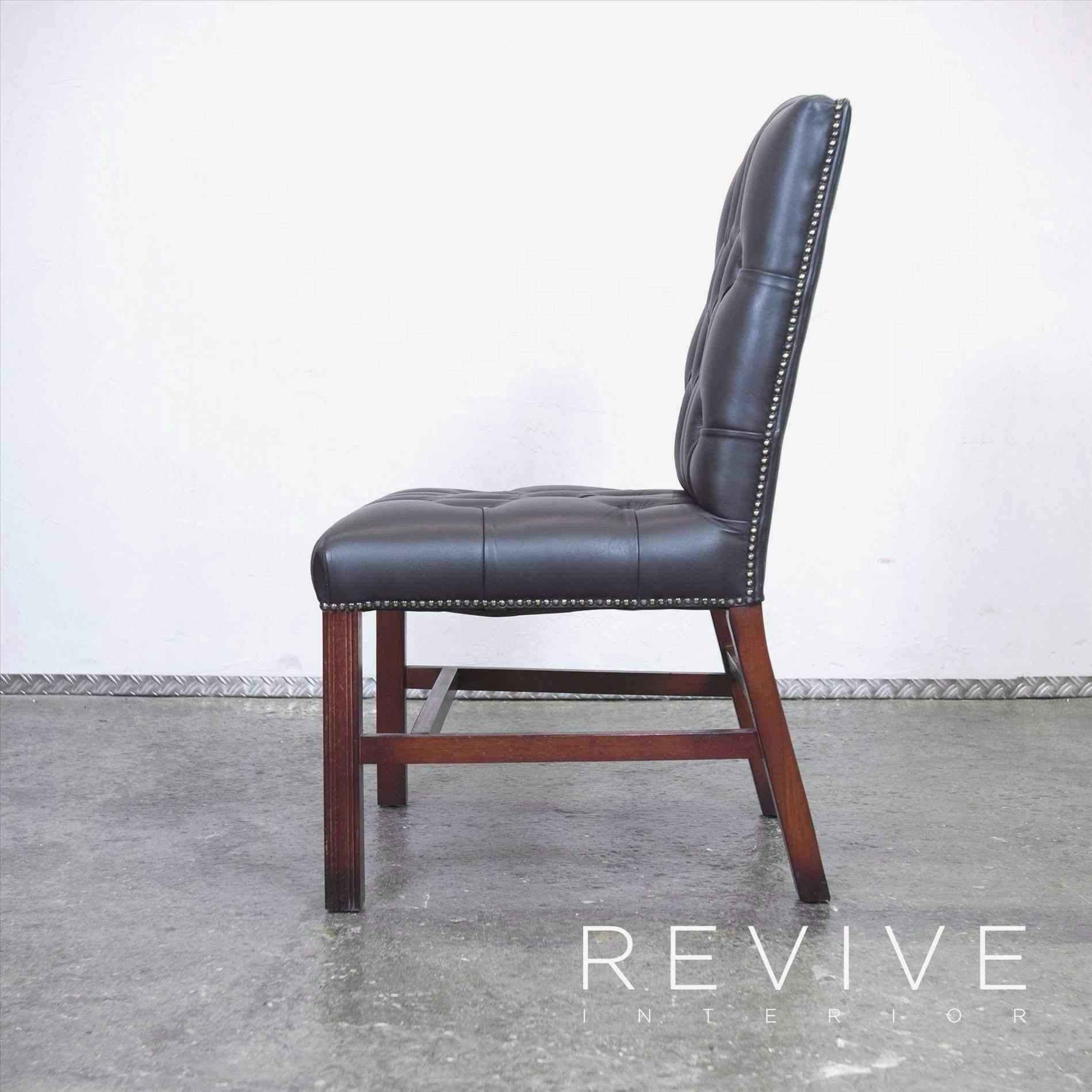 chesterfield stuhl leder chesterfield stuhl leder best 25 luxus stuhl chesterfield einzigartig