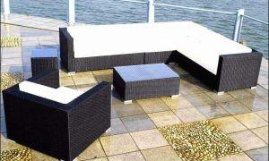 40 Schön Lounge Tisch Garten Elegant