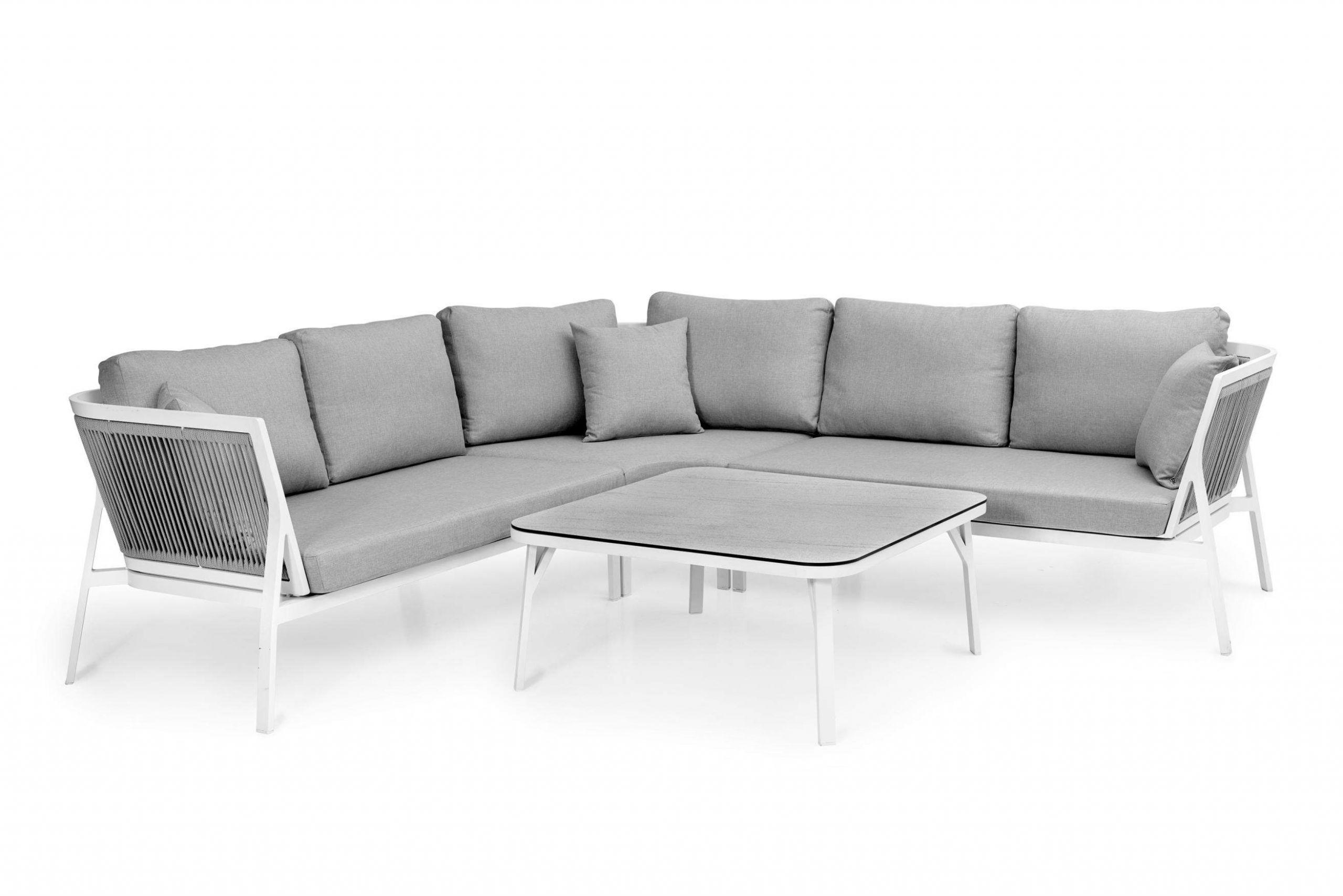 Sevran sofa 2 press