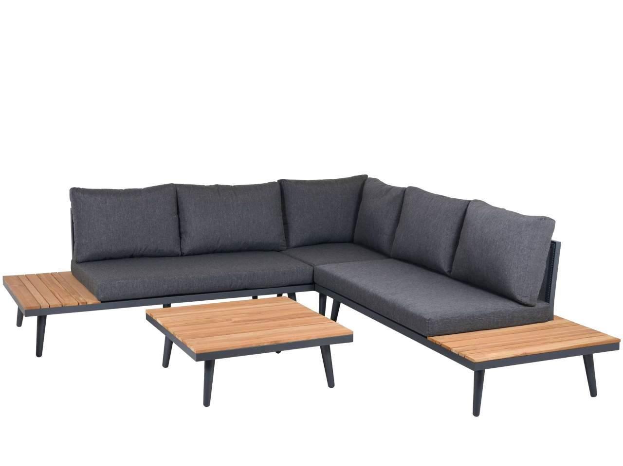 Loungegruppe Garten Reizend 35 Luxus Couch Garten Einzigartig