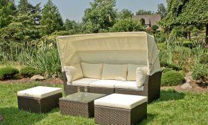 35 Schön Loungegruppe Garten Das Beste Von