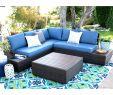Loungegruppe Garten Schön sofa Mit Tisch Inspirierend Balkonbank Mit Tisch Elegant 16