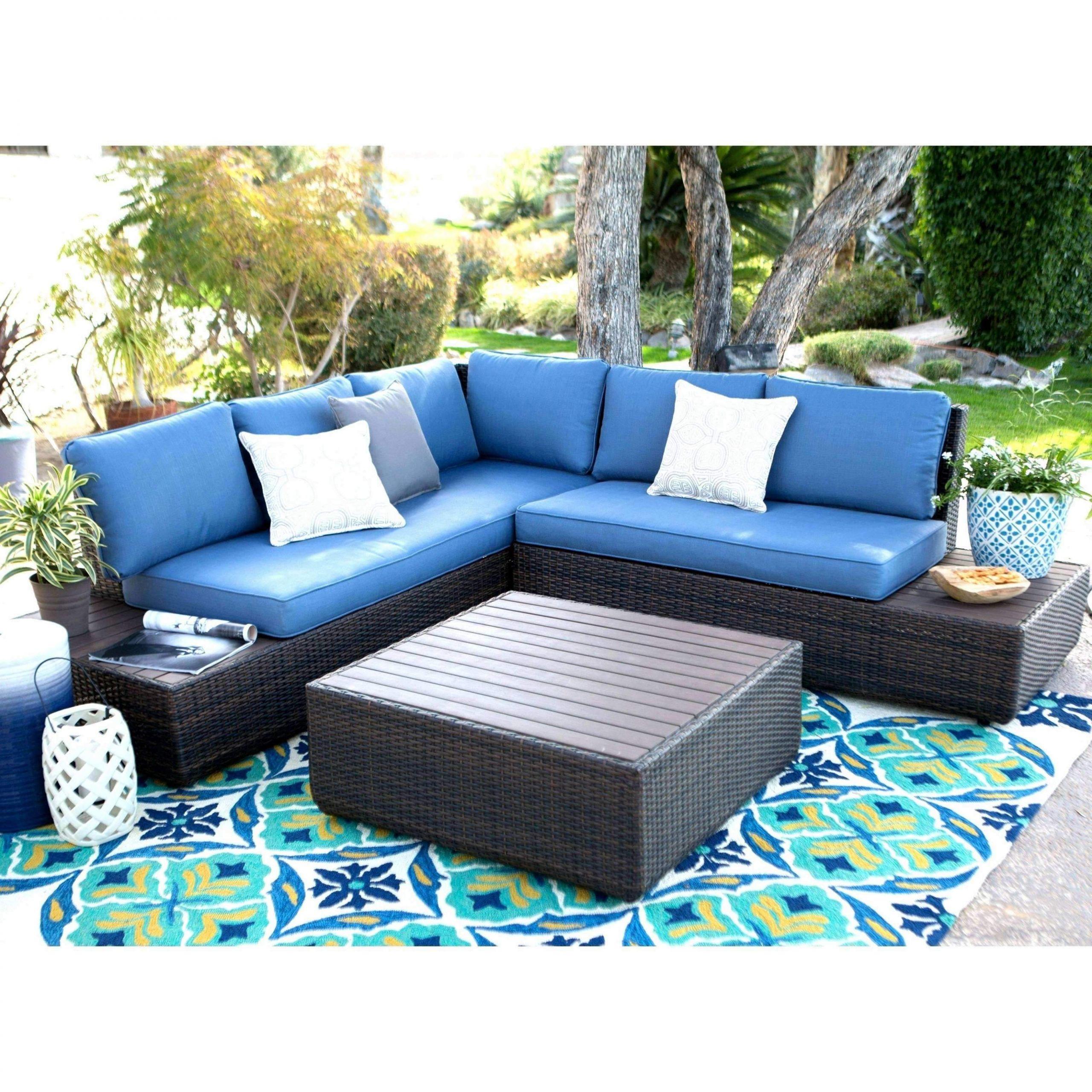 sofa mit tisch einzigartig lounge sofa garten dalepeck haus of sofa mit tisch