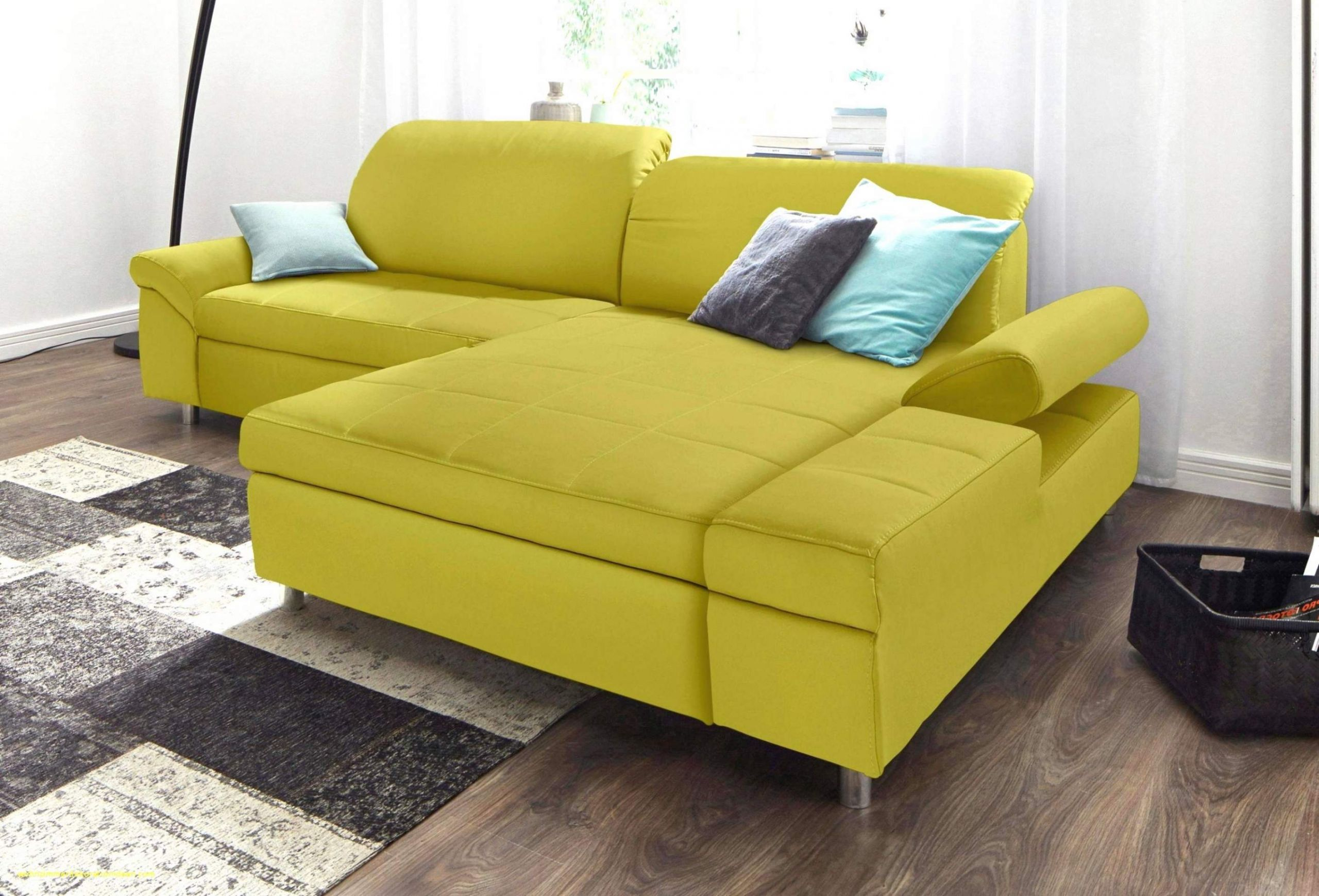 Loungemöbel Garten Einzigartig Möbel Für Kleine Räume — Temobardz Home Blog