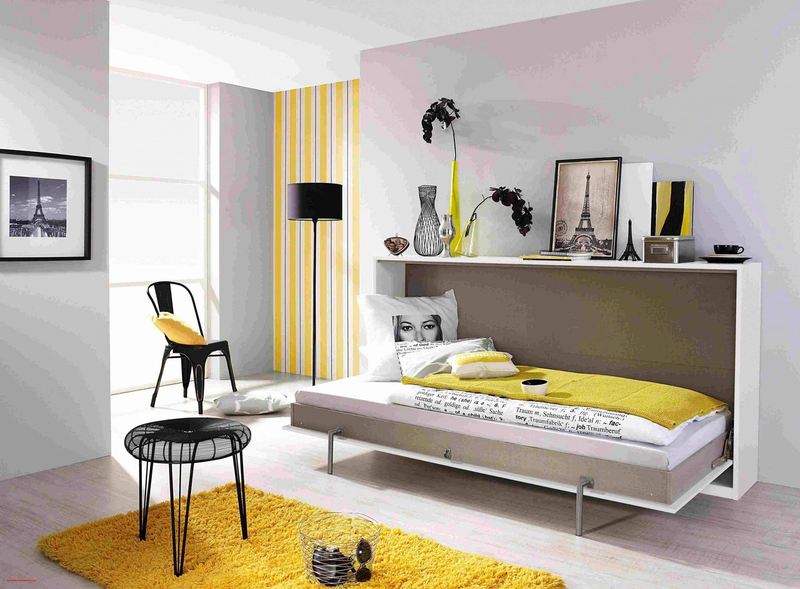 hoffner wohnzimmer einzigartig mobel wohnzimmer modern neu 35 moderne landscape tv mobel of hoffner wohnzimmer scaled