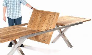 25 Reizend Loungemöbel Garten Holz Luxus
