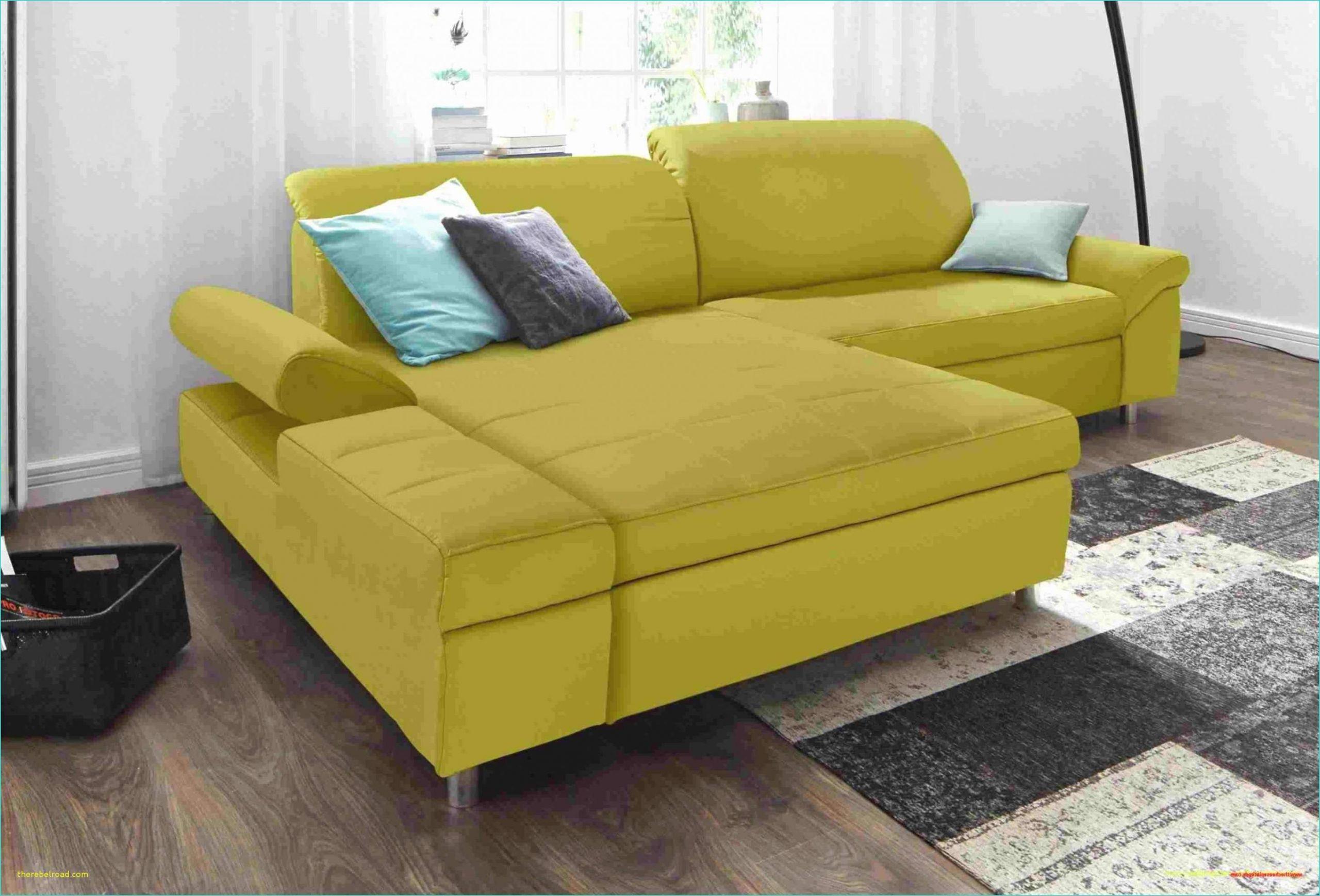 45 kollektion sitzgruppe gartenmobel grafik lounge mobel selber bauen lounge mobel selber bauen