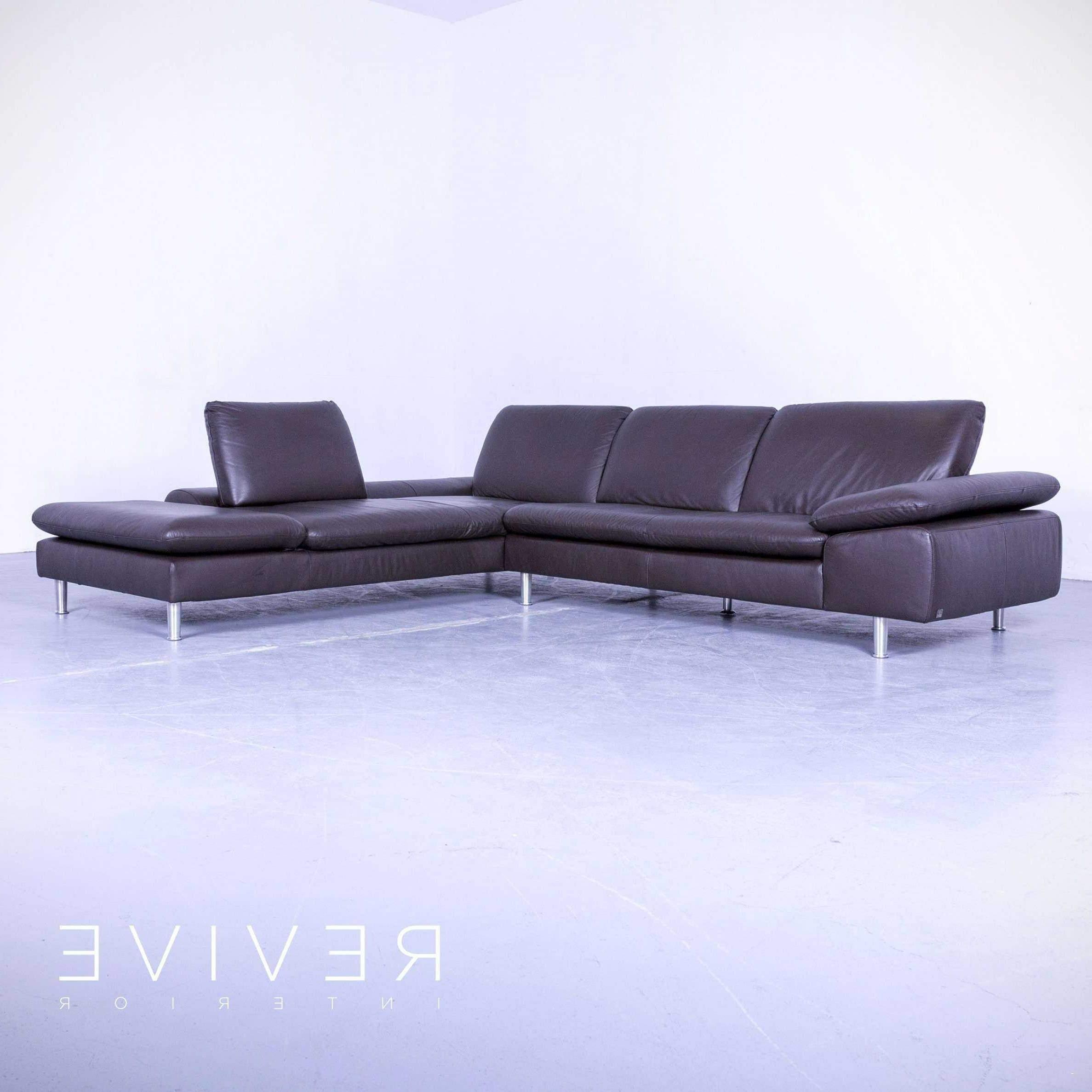 40 luxus von sofa grau leder planen xgg6ketf of couch billig kaufen