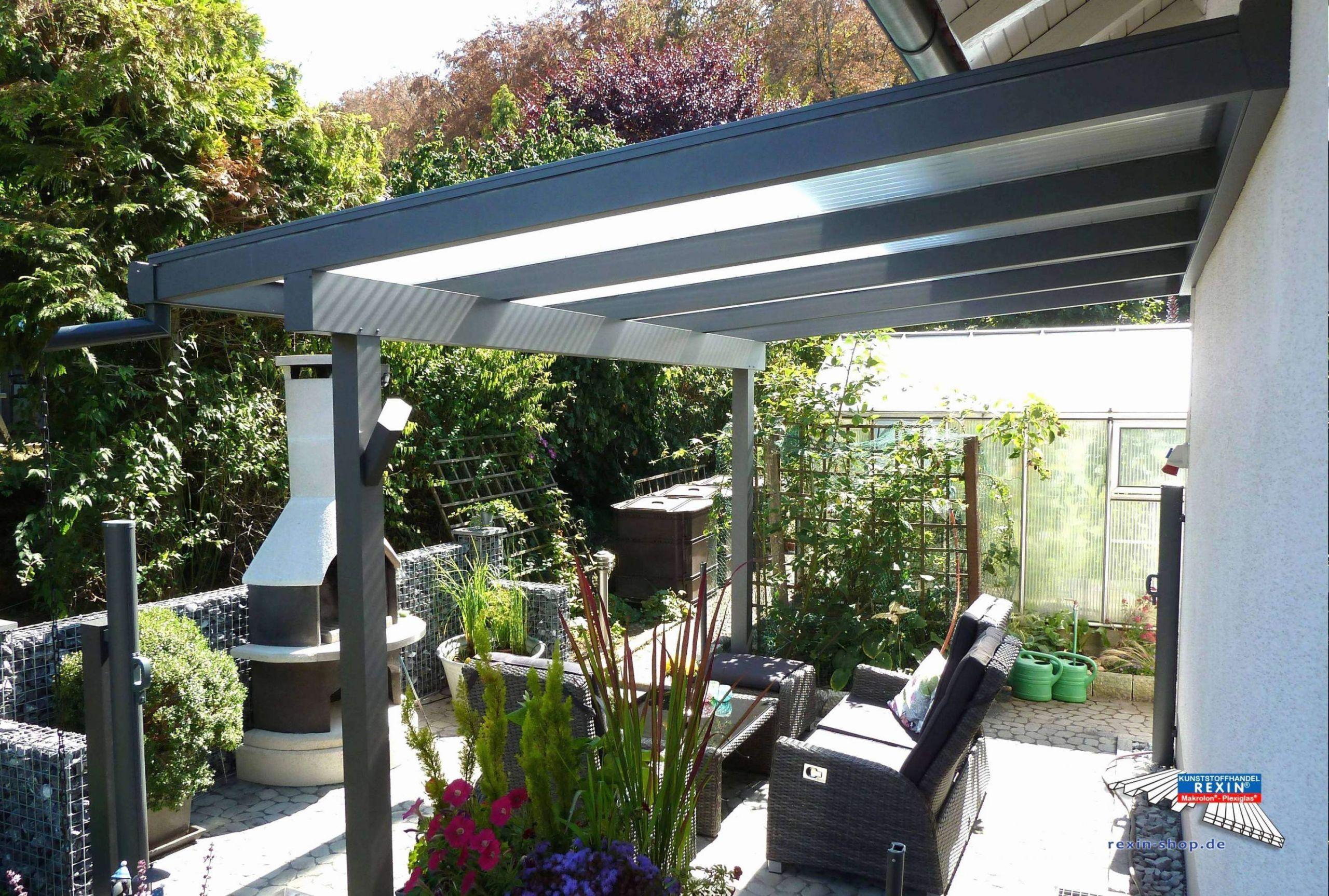 Luxus Garten Frisch Sichtschutz Aus Pflanzen Temobardz Home Blog