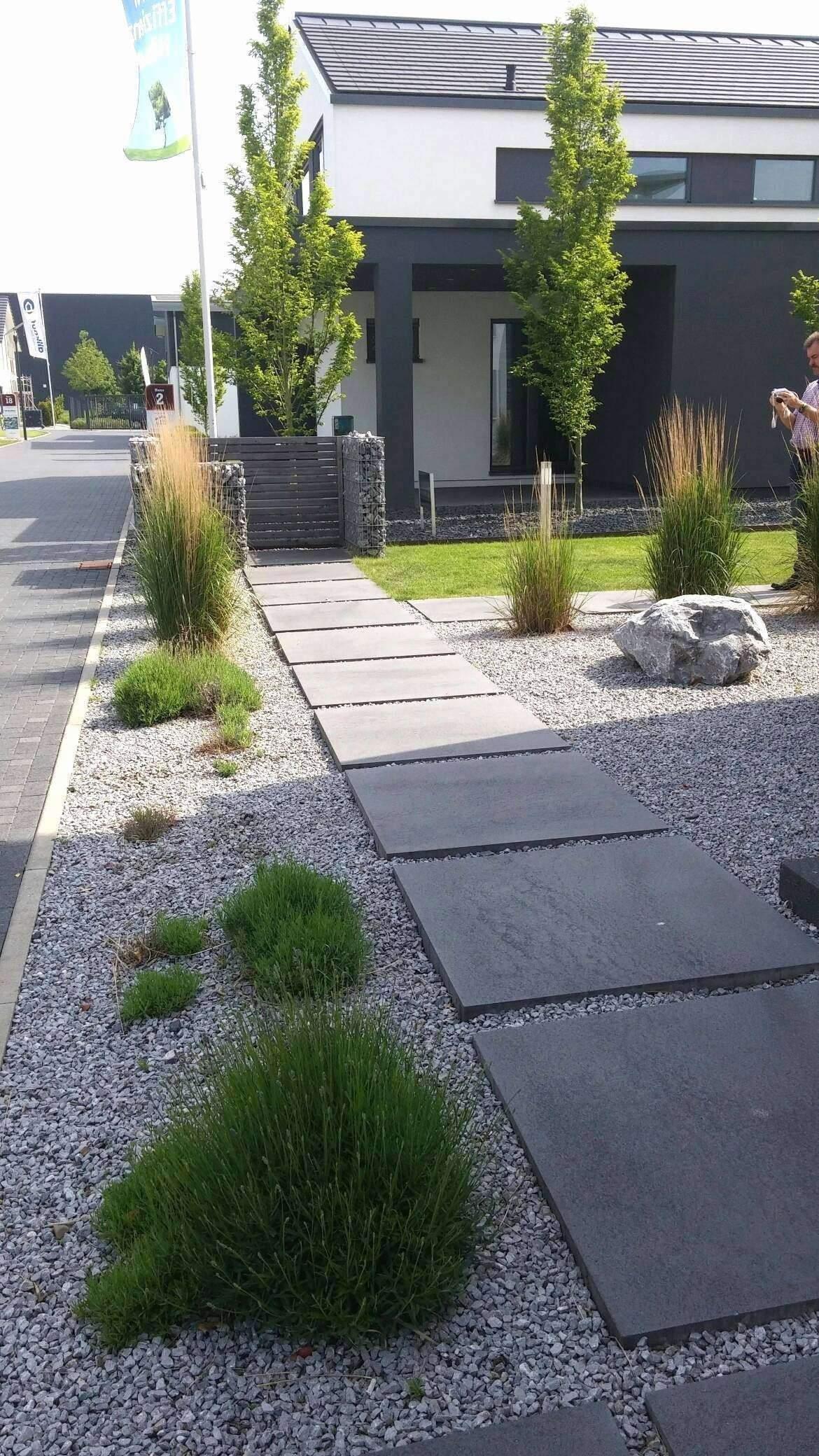 Luxus Garten Genial 27 Neu Garten Gestalten Beispiele Inspirierend