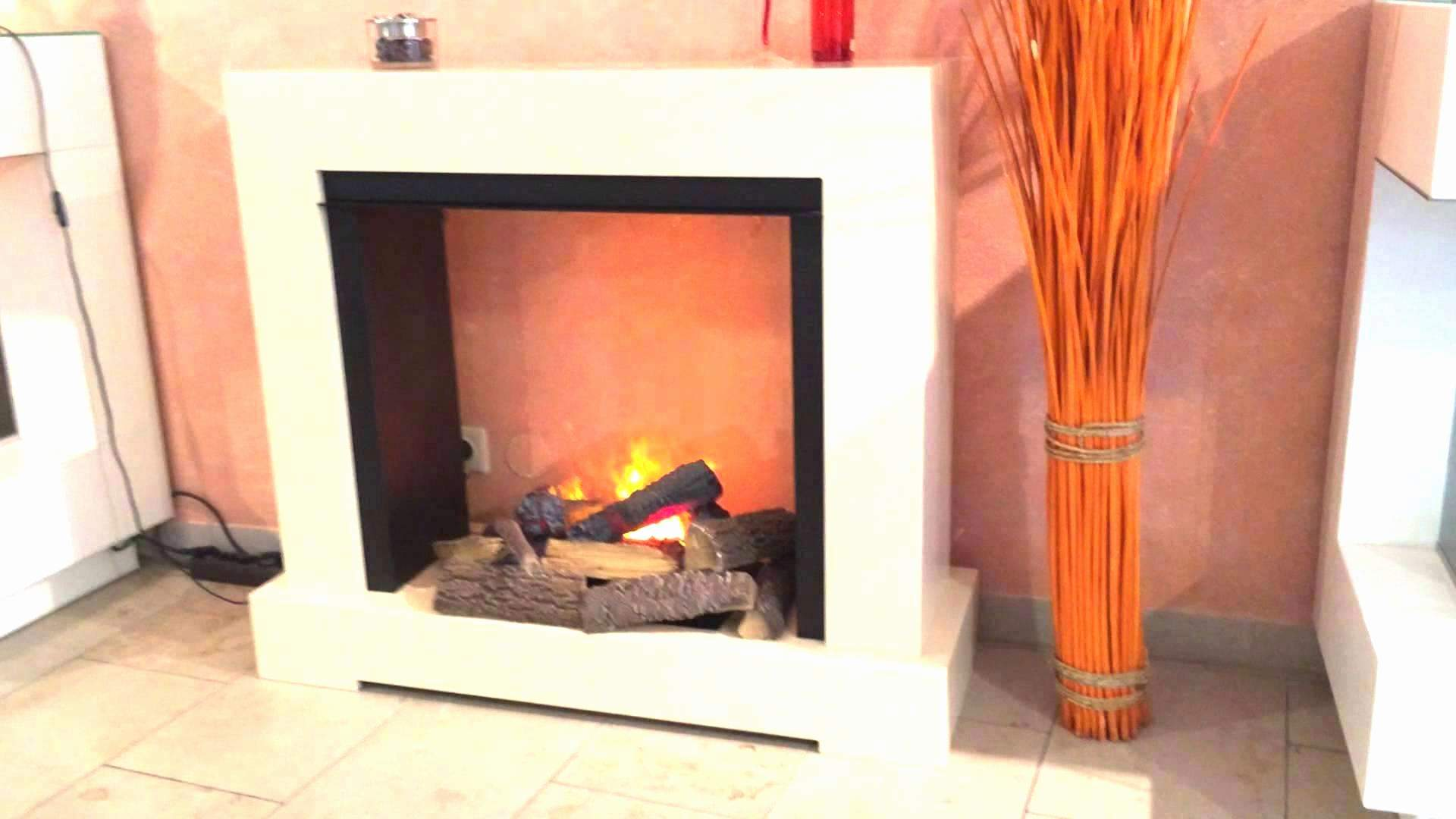 dekokamin selber bauen luxus kaminofen garten inspirierend grill im garten grill kamin 0d of dekokamin selber bauen