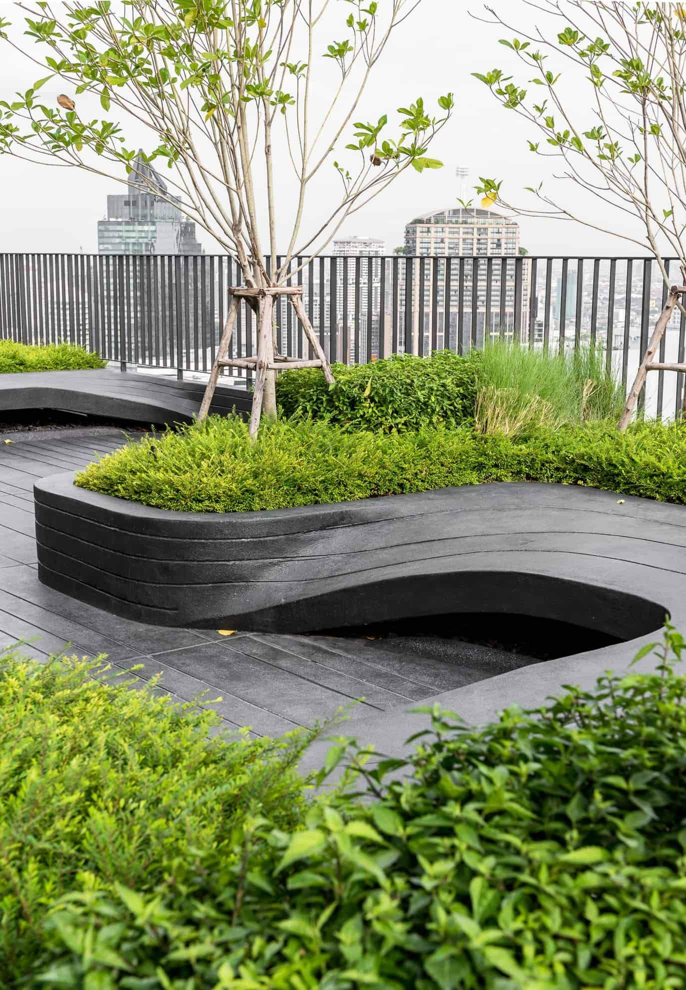Luxus Garten Schön Pin Von Valentin Bauer Auf Fußgängerzone