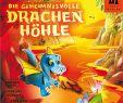 Mahjong Garten Frisch Schmidt Spiele Drei Magier Spiele Die Geheimnisvolle Drachenhöhle