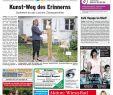 Marderschreck Garten Schön Kw 38 2018 by Wochenanzeiger Me N Gmbh issuu