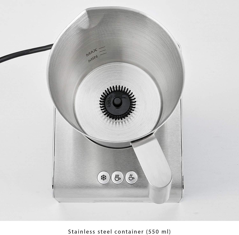 81T3r97KaDL AC SL1500