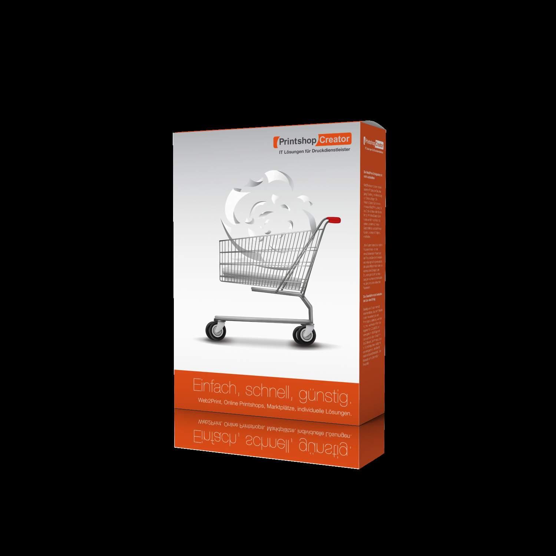PSC Box 3d 2