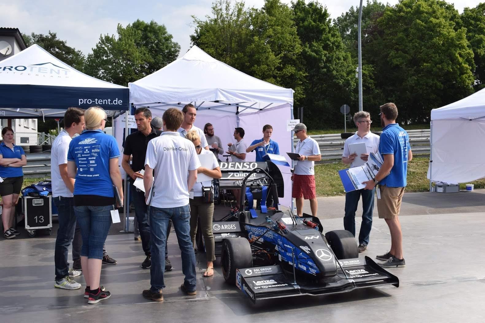 Foto1 RS17 Racetrack JPG