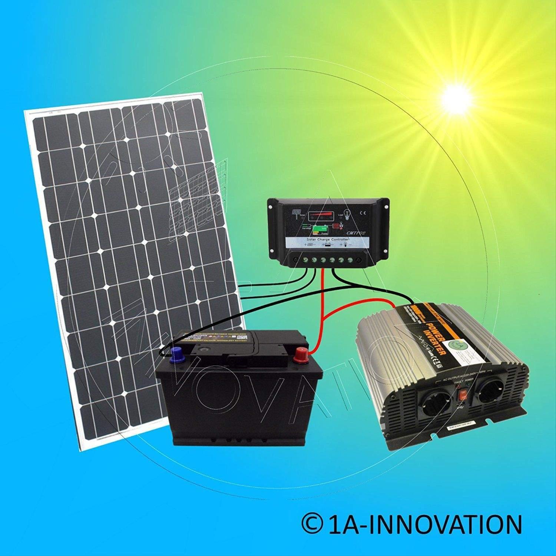 solaranlage garten frisch 100 besten bilder von e scooter in 2019 of solaranlage garten