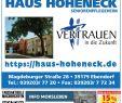Mdr Garten Moderatorin Krank Luxus Magdeburger News De by Mdnews18 issuu