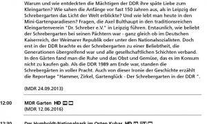 38 Schön Mdr Garten Moderatorin Krank Inspirierend