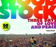 Mdr Mein Garten Frisch Woodstock