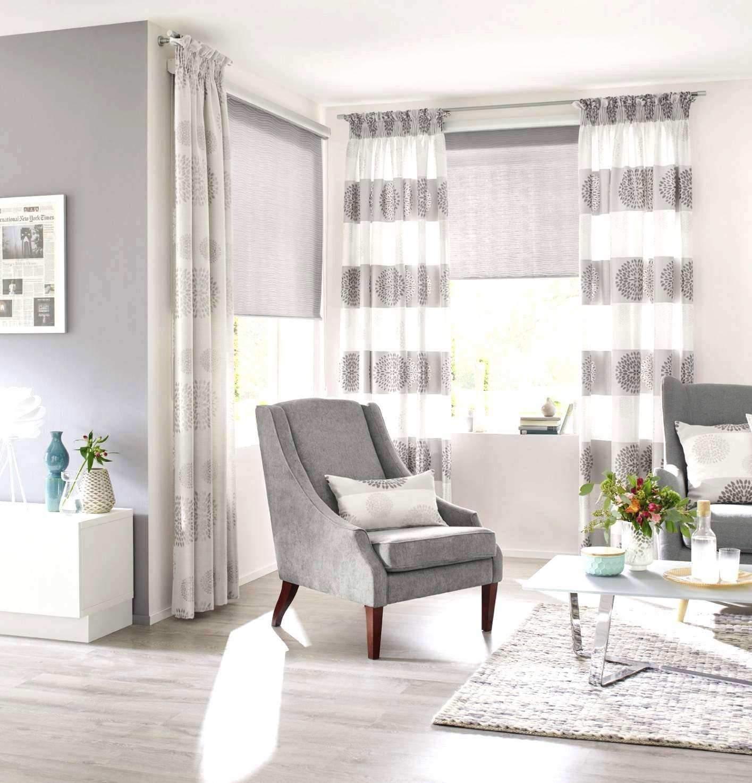 garten gestalten beispiele das beste von 29 luxus wohnzimmer einrichten ideen genial of garten gestalten beispiele