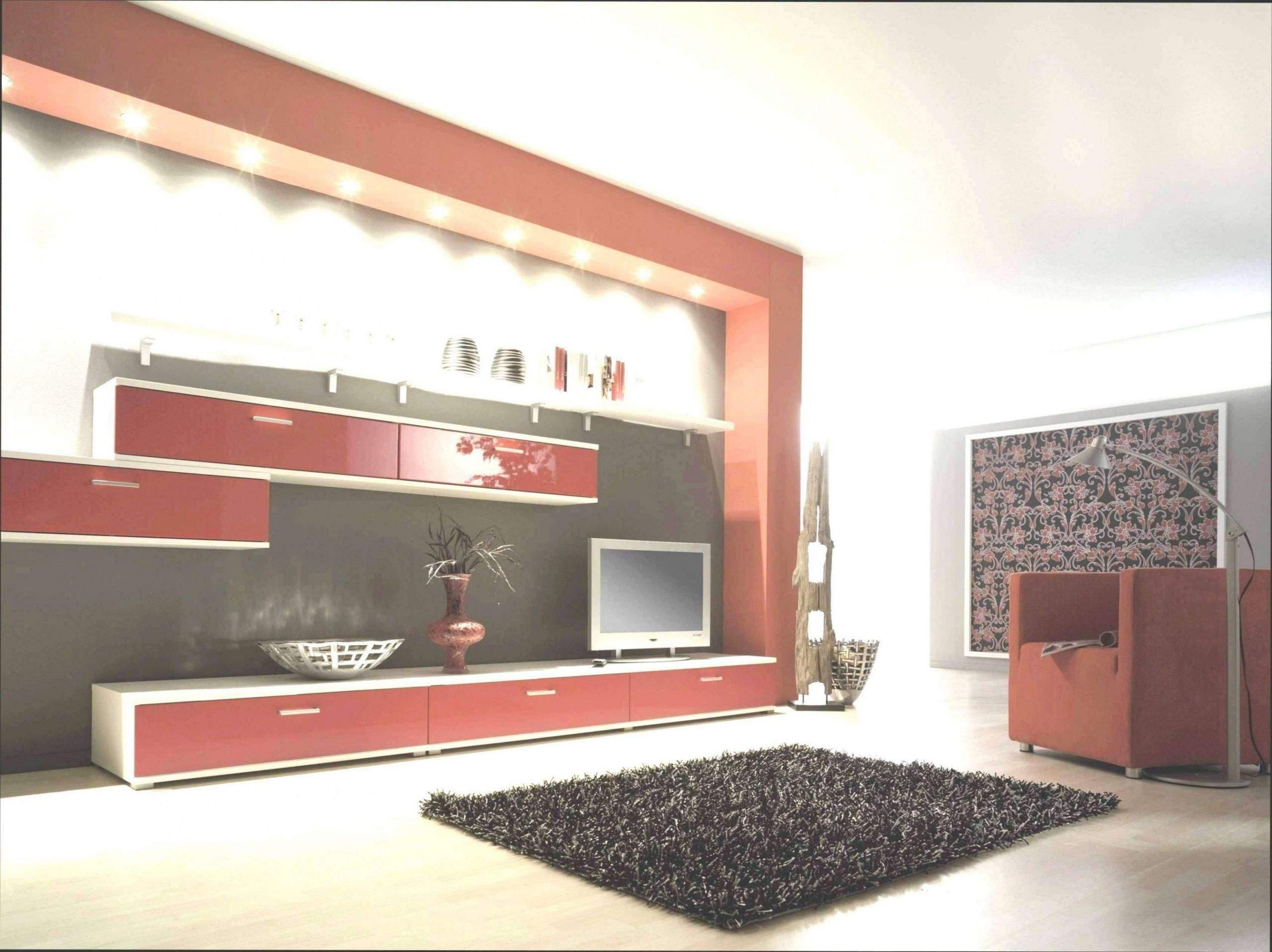 wanddeko fur wohnzimmer frisch wandtattoos fur kinderzimmer inspirierend pflanzen fur of wanddeko fur wohnzimmer scaled