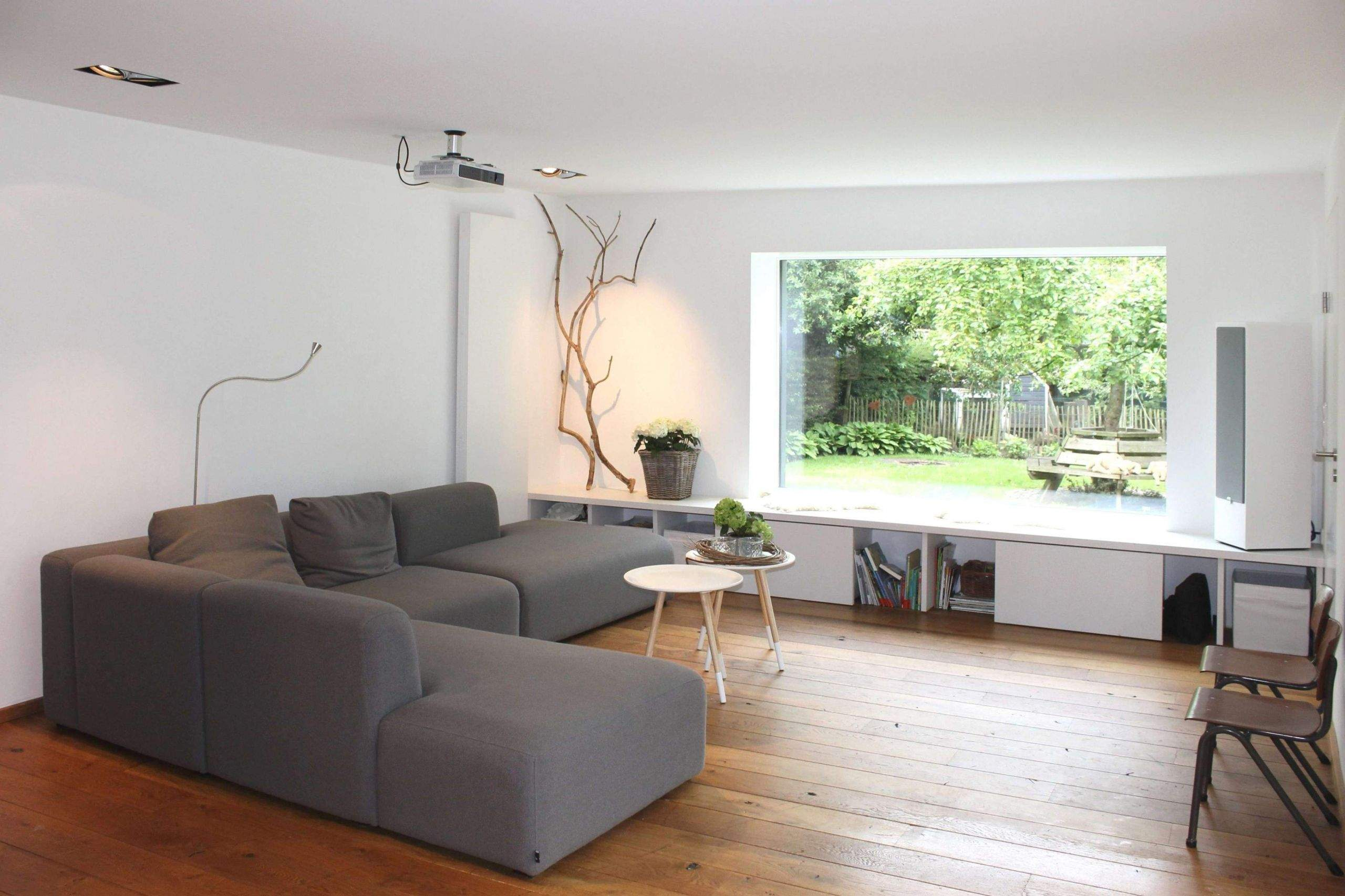 mediterranes wohnzimmer luxus 35 reizend wohnzimmer mediterran das beste von of mediterranes wohnzimmer scaled