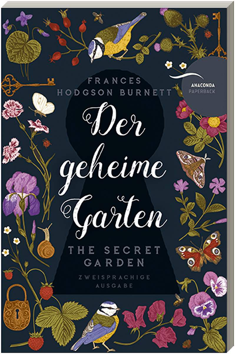 Mein Garten Einzigartig Der Geheime Garten