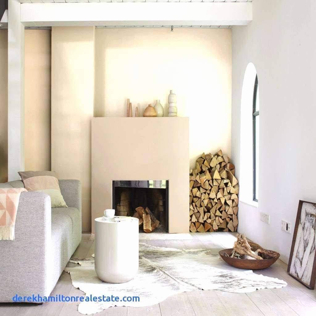 wohnzimmer schoner wohnen das beste von einzigartig schoner wohnen wohnzimmer schrank inspirationen of wohnzimmer schoner wohnen