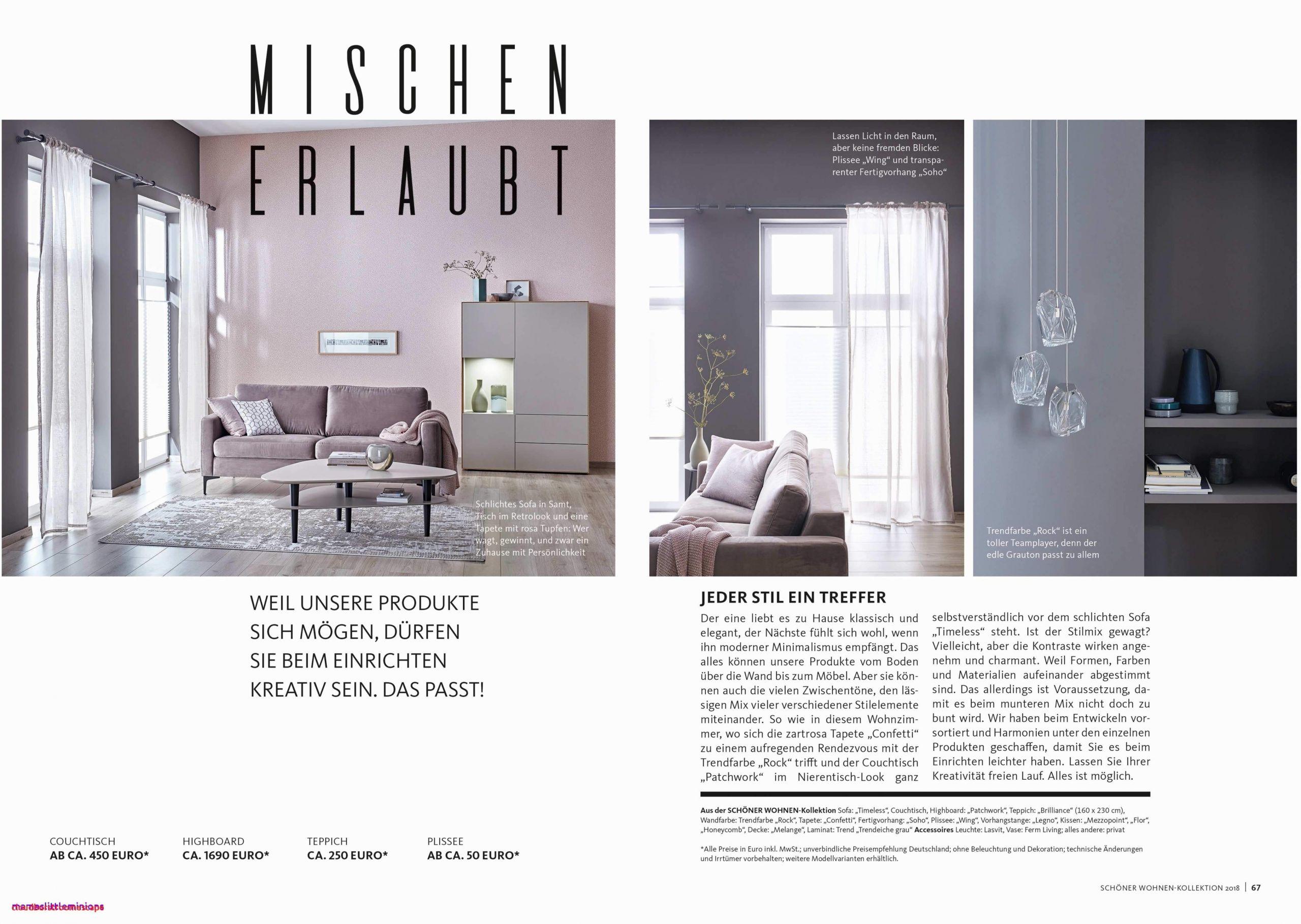 tapeten schoner wohnen neu amazing schoner wohnen wohnzimmer ideas moderne vintage of tapeten schoner wohnen