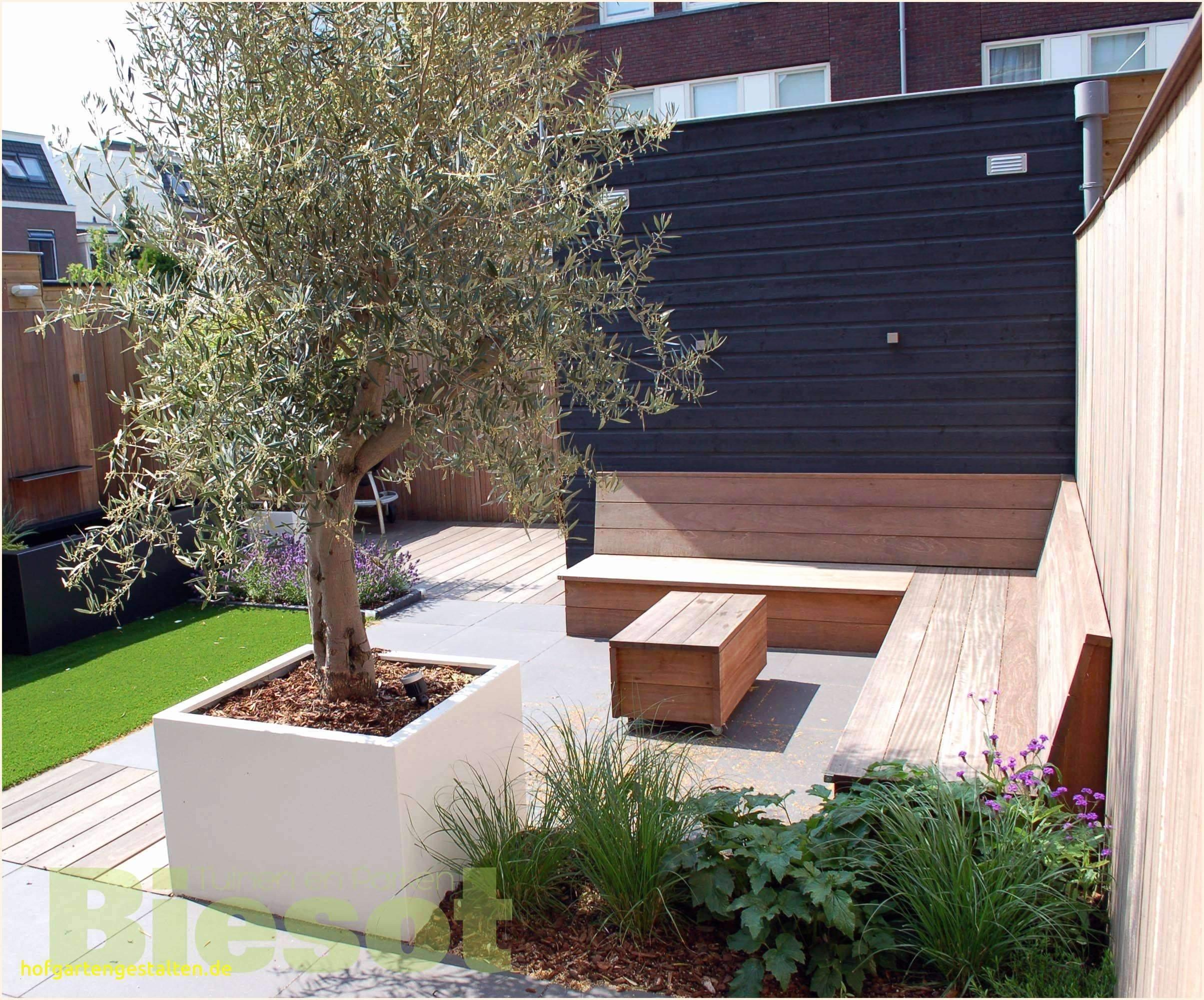 wohnzimmer schoner wohnen frisch wohnzimmer schoner wohnen elegant 41 neu schoner sichtschutz of wohnzimmer schoner wohnen